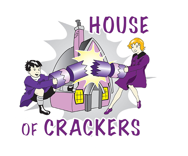 House of Crackers