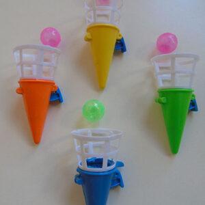Mini Ball Popper