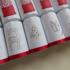 Christmas Post Christmas Crackers