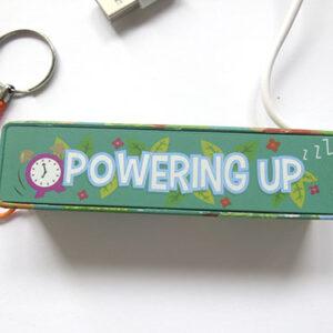 Sloth USB Charger